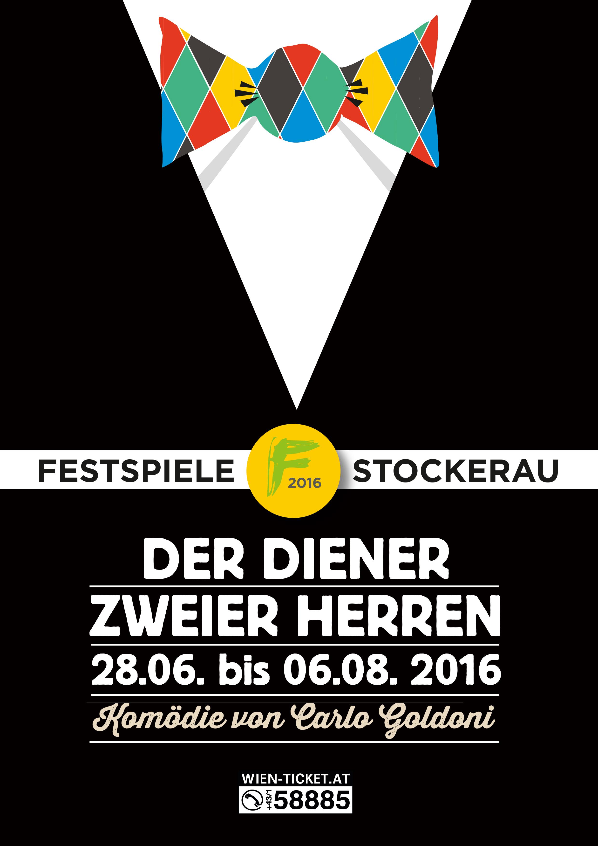 Plakat 2016 DDZH Plakat ohne Sp A4